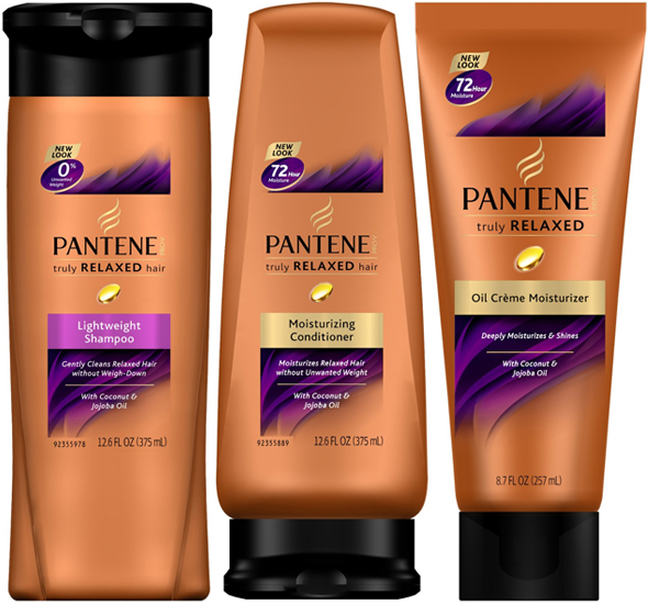 South Suburban Savings New Coupon 2 2 Pantene Truly