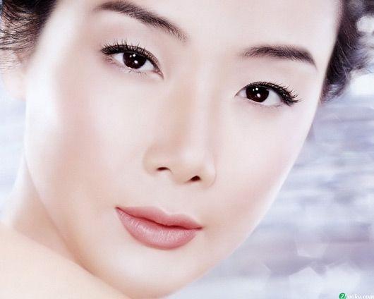 KoreanActress - Choi Ji Woo