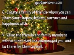 Merry Christmas 2014 Images With Quotes