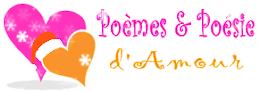 poesie-christmas.png