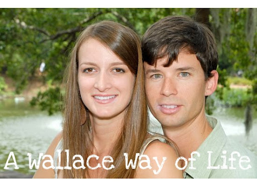 A Wallace Way of Life