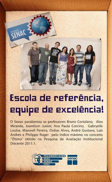 http://1.bp.blogspot.com/-hUcwTcHtaTU/TnoKjiaj4kI/AAAAAAAAAYk/TG2mWV9TBs8/s1600/Melhores+professores+do+RN+2011.jpg