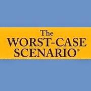 The-worst-case-scenario