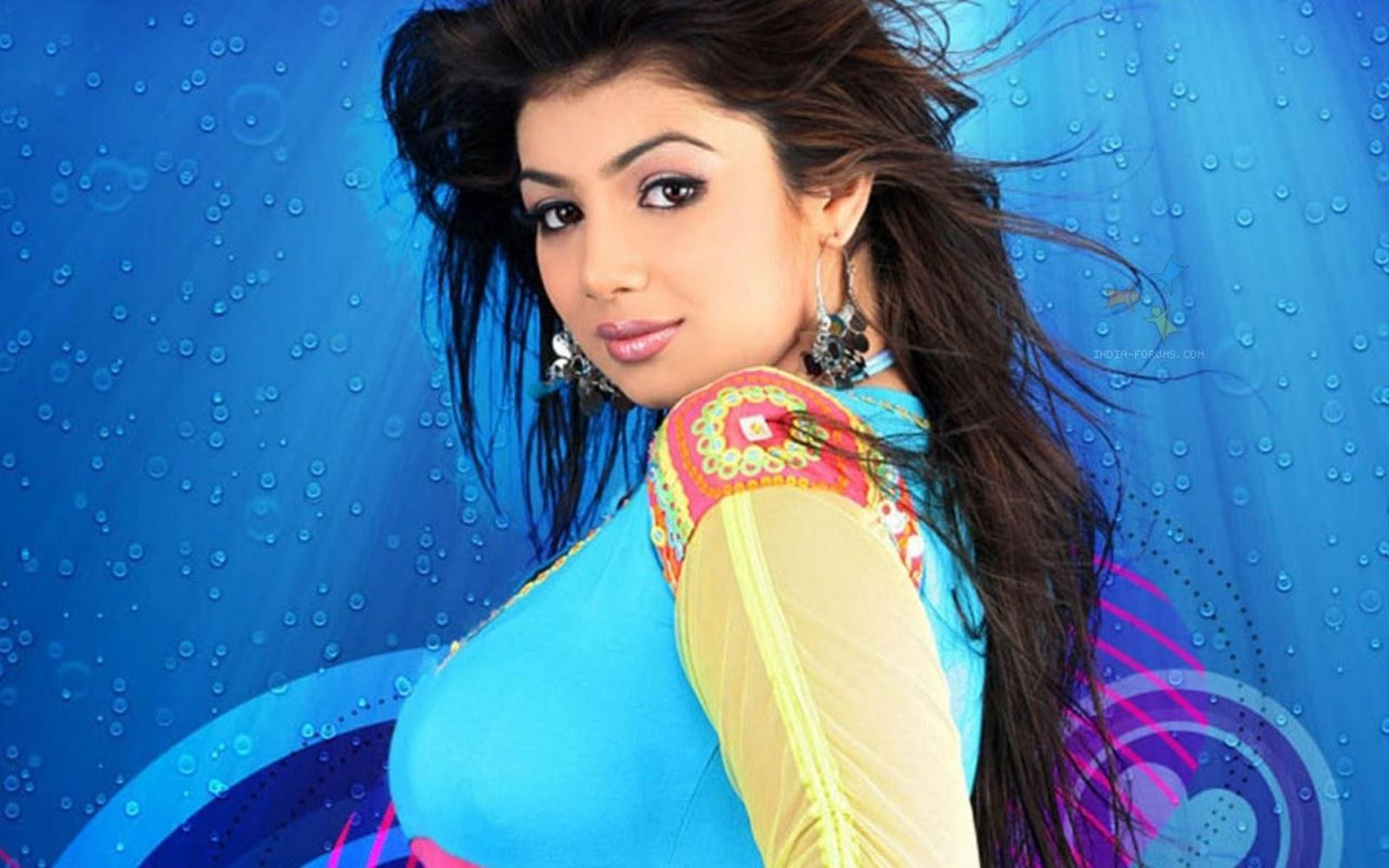 Ayesha Takia Hot Ayesha takia hot hd ph...