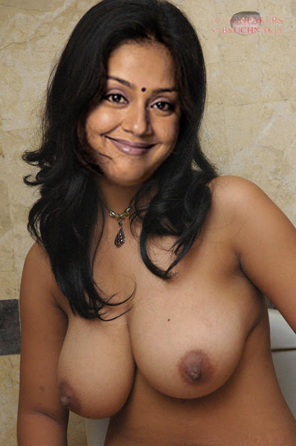 from Iker tamil girl nude boob