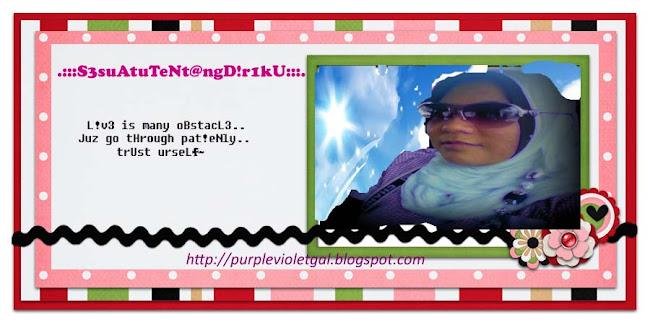:::s3suAtuTeNt@ngD!r1kU:::