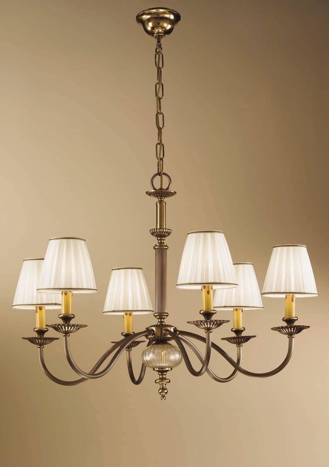 design interior apartament casa candelabre cristale de. Black Bedroom Furniture Sets. Home Design Ideas