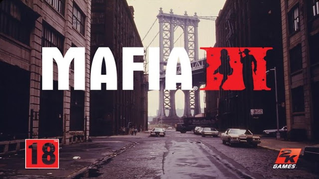 Download Mafia 3 Full PC Game Setup