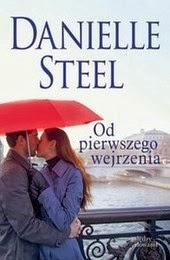 http://lubimyczytac.pl/ksiazka/199412/od-pierwszego-wejrzenia
