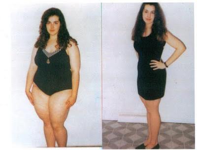 Claves de salud quieres bajar de peso - Como bajar 15 kilos en un mes ...