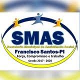 SMAS - Francisco Santos
