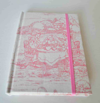 cuaderno, notebook, book, scrap-book