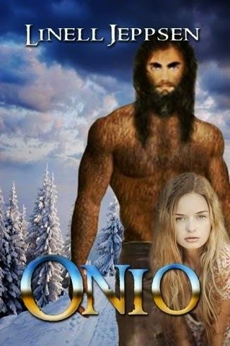 http://1.bp.blogspot.com/-hUk11PXr93I/VBr1hIBVs5I/AAAAAAAAB6E/mkd25M7ownI/s1600/hilariously_bad_book_covers_12.jpg