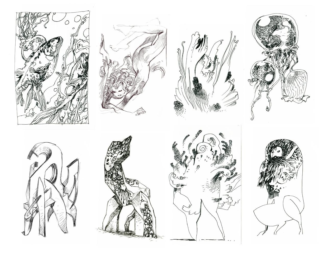[bank] Les artistes que vous adorez - Page 5 CarnetMuji+P02