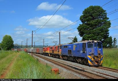 RailPictures.Net (596)