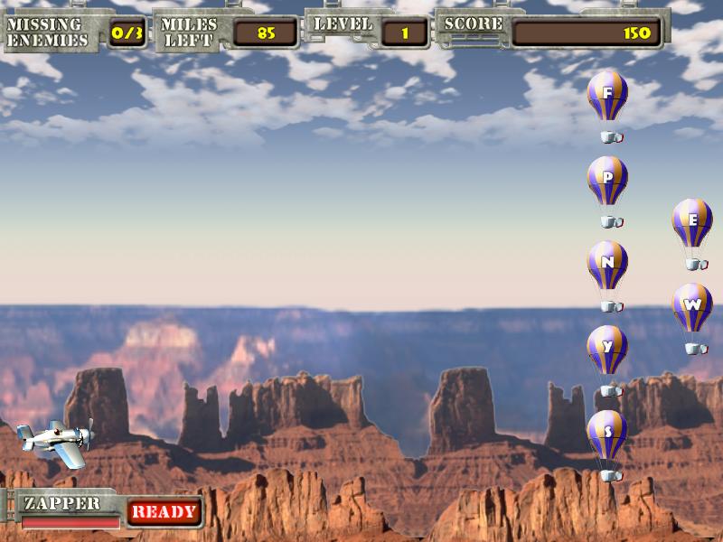 Download Game Pc Ringan Ps1 Tanpa Emulator