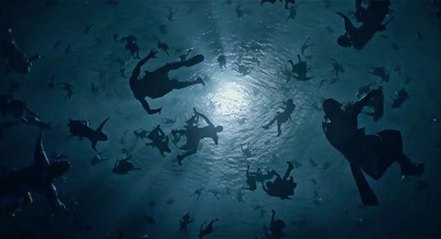 ดูหนัง Exodus: Gods and Kings - เอ็กโซดัส: ก็อดส์ แอนด์ คิงส์ 4 ธันวาคม 2557