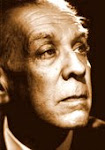 J. L. Borges