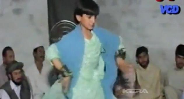 Afghan sex vk.com
