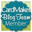 CardMaker Blog Team