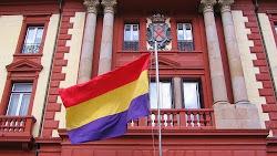 Lugares de la Memoria Democrática