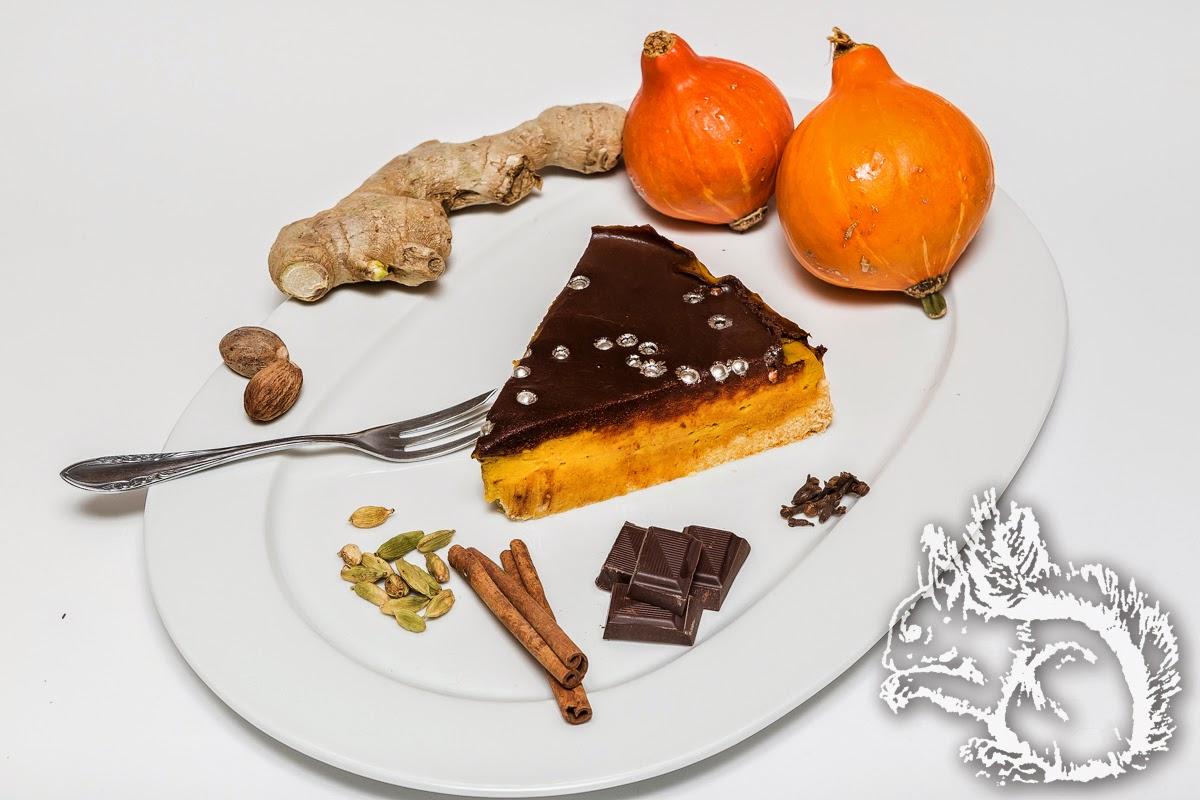 pumpkin übersetzung