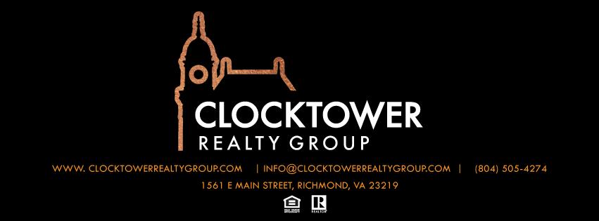 Clocktower Realty Group