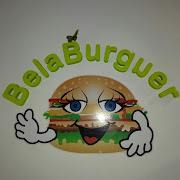 Belaburguer fastfood