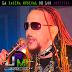 Toño Rosario - No Quiero Cotorra (EN VIVO 2012) by JPM