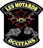 Les Motards Occitans