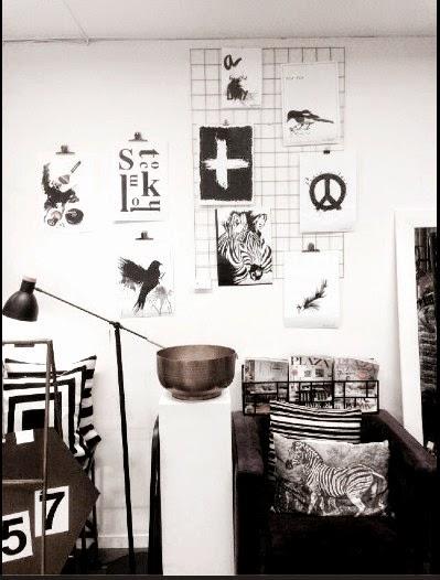 återförsäljare av tavlor, konsttryck, artprints, prints, tavlor, tavla, svart och vitt, svart svarta, vitt, vita, poster, kanel form och design, webbutik