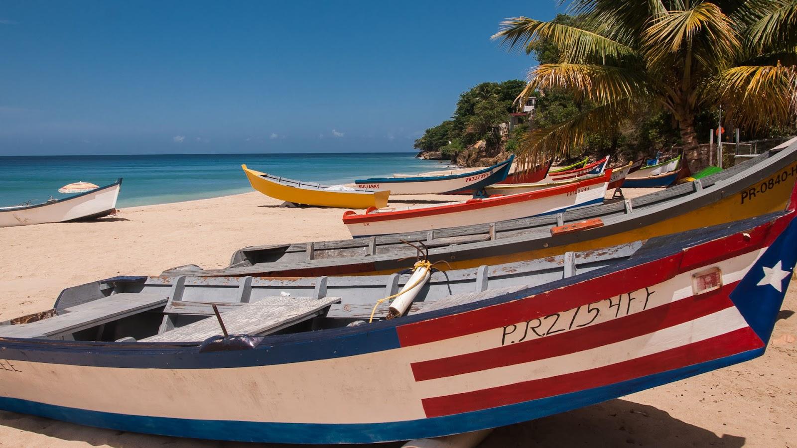 Crashboat Beach Aguadilla Puerto Rico Images
