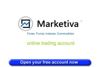 Marketiva Streamster