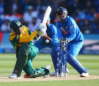 Lonwabo-Tsotsobe-India-vs-South-Africa-ICC-Champions-+Trophy-2013