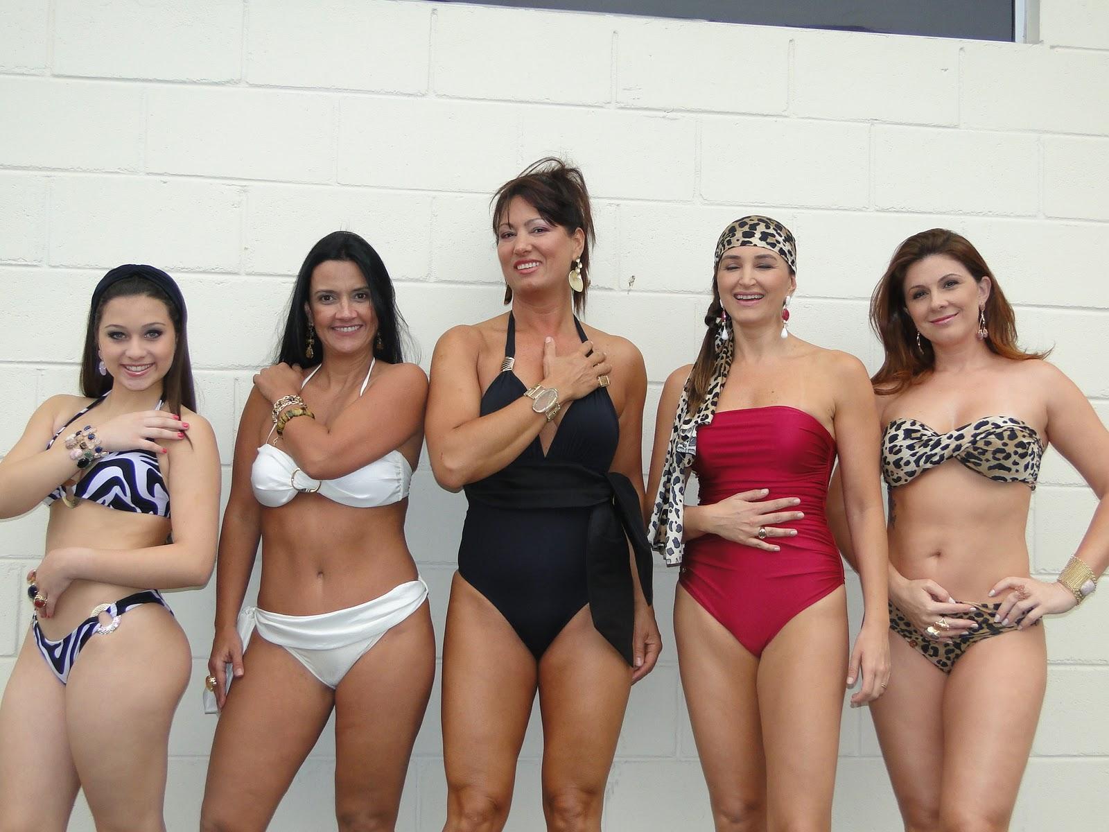 Cristy mendivil nude Nude Photos 82