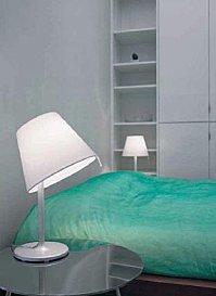 light fixture, Artemide