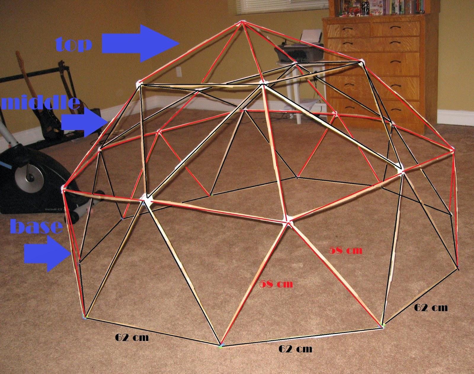 stick model domes rubber tube के लिए इमेज परिणाम
