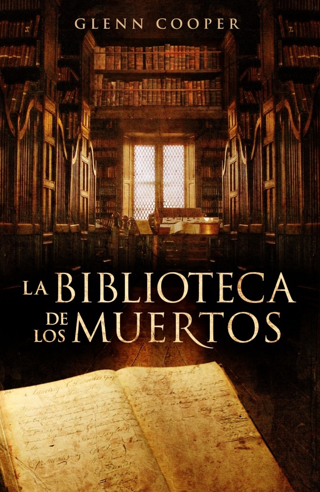 La-Biblioteca-de-los-Muertos-book-tag-nominaciones-blogs-blogger-interesantes-opinion