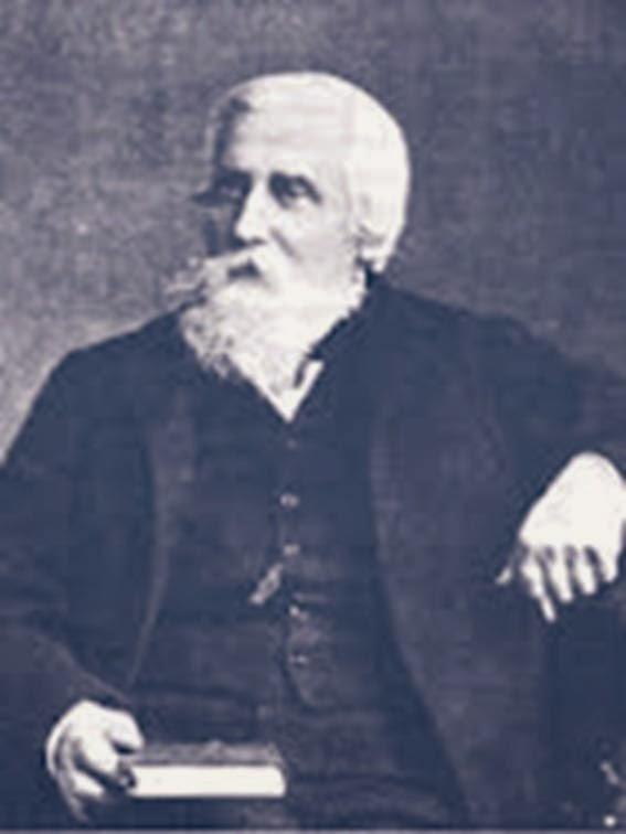 Clarence Esme Stuart