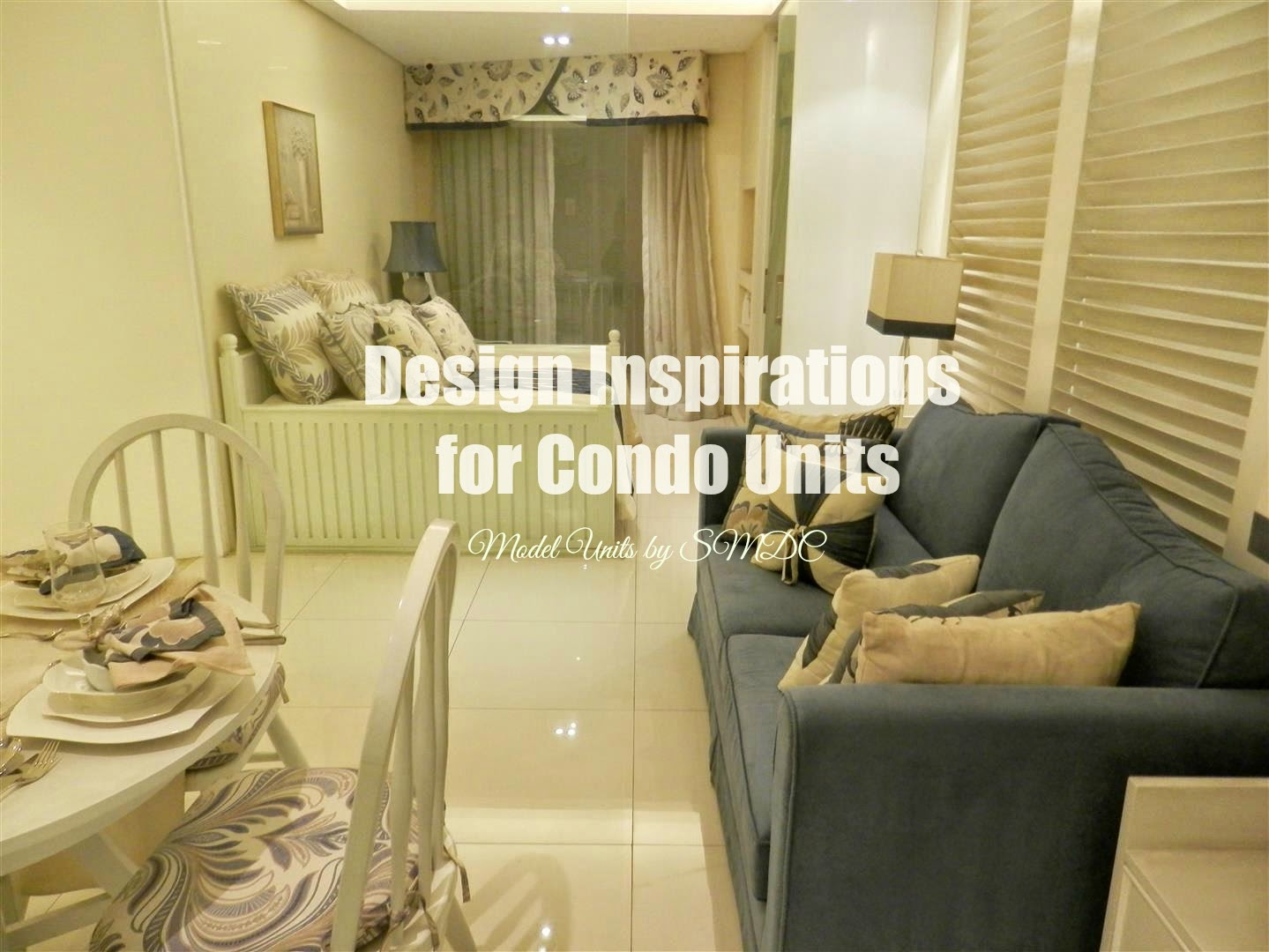 Ruthdelacruz Travel And Lifestyle Blog City Living Design Ideas For New Condo Space