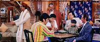 Hum Saath Saath Hain 1999 Full Hindi Movie DvdRip
