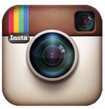 http://instagram.com/lamodistadeatenea