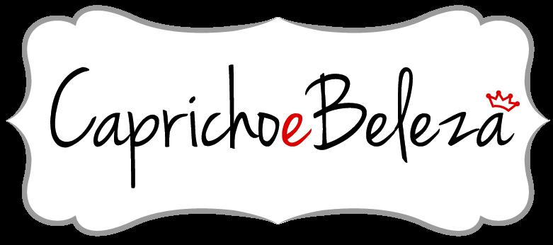 Blog-Capricho e Beleza