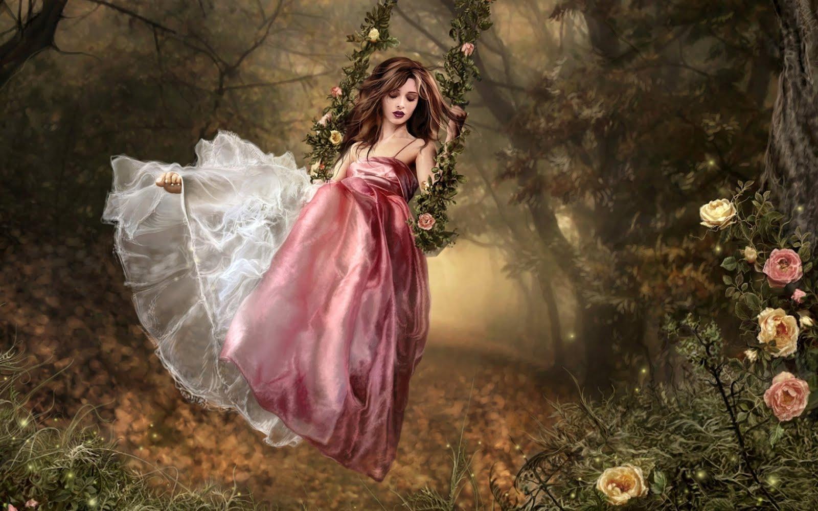 http://1.bp.blogspot.com/-hV0nSoCh_2k/UBRect90tkI/AAAAAAAABEA/IG3jmI_AE2g/s1600/girl_brunette_dress_garden_swing_3233_1680x1050.jpg