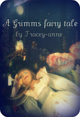 Fairytales