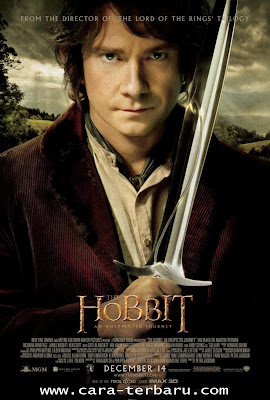 Download+Film+The+Hobbit+An+Unexpected+Journey Download Film The Hobbit An Unexpected Journey