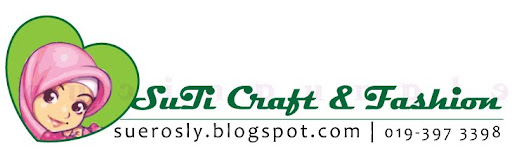 SuTi Craft