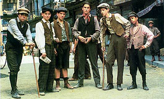 1920s working class fashion 23