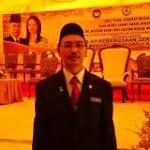Tn Hj . Hasan Aghare Bin Mohd Nor