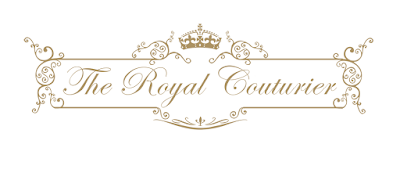 The Royal Couturier